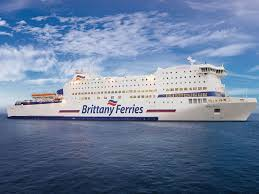Brittany Ferries — managing expectations?