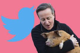 'Do you want to be in or out of Europe, little piggy? One oink for stay, two for leave.'